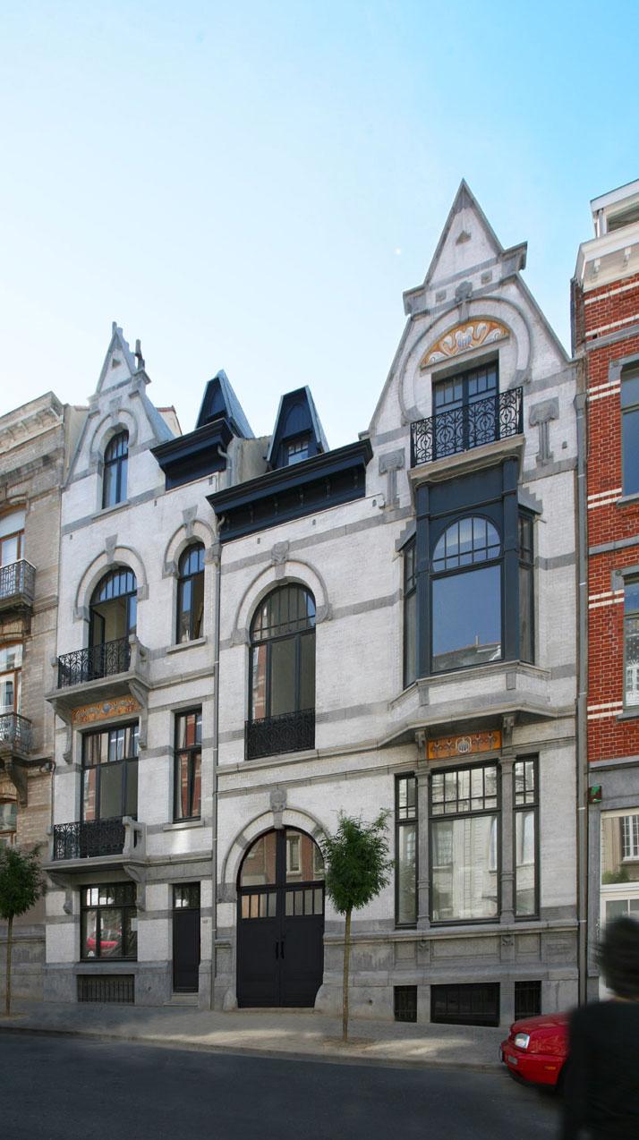 بالصور منزل فخم , اجمل استايلات المنازل الحديثة 3452 8