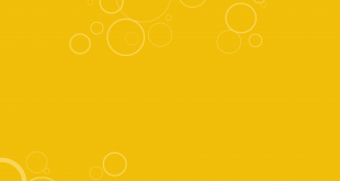 صوره خلفية صفراء , اجمل الصور و الخلفيات باللون الاصفر