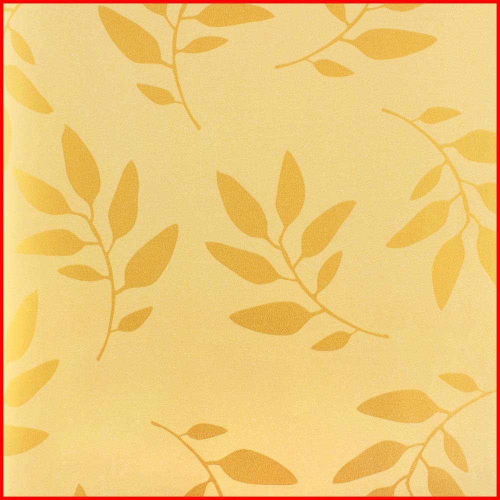 بالصور خلفية صفراء , اجمل الصور و الخلفيات باللون الاصفر 3454 10