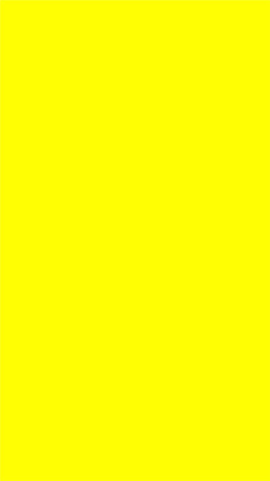 بالصور خلفية صفراء , اجمل الصور و الخلفيات باللون الاصفر 3454 11