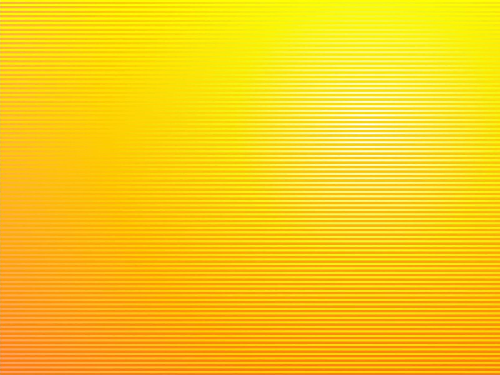 بالصور خلفية صفراء , اجمل الصور و الخلفيات باللون الاصفر 3454 12