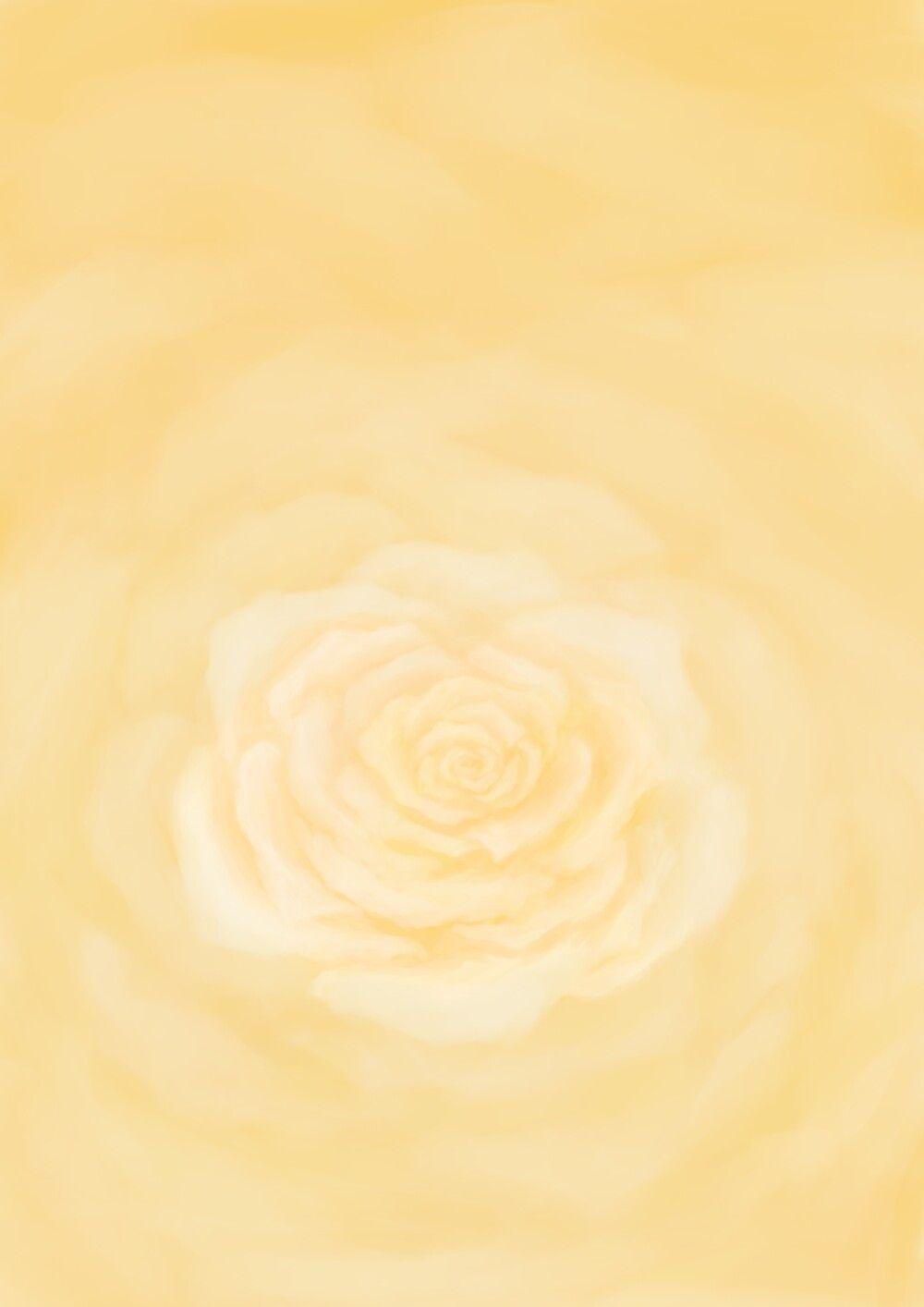 بالصور خلفية صفراء , اجمل الصور و الخلفيات باللون الاصفر 3454 2