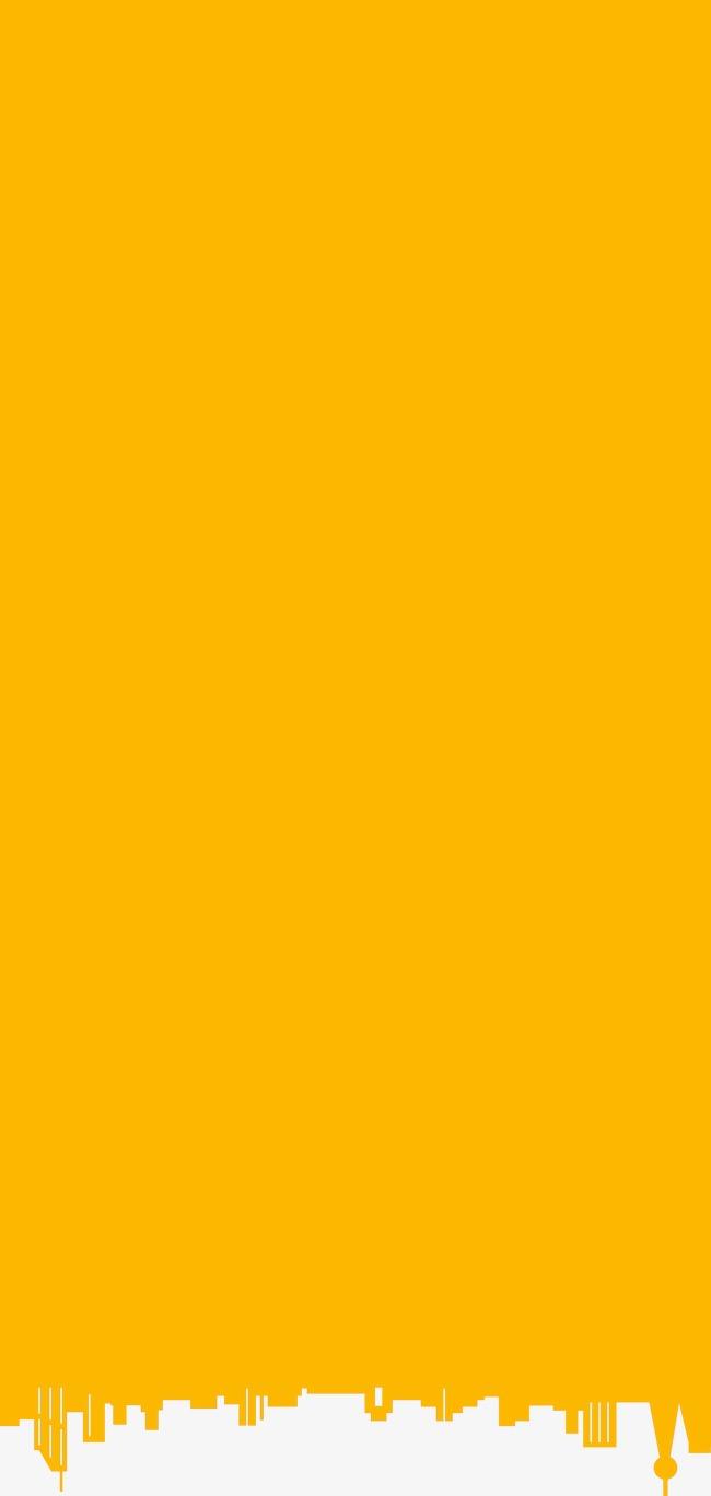 بالصور خلفية صفراء , اجمل الصور و الخلفيات باللون الاصفر 3454 5