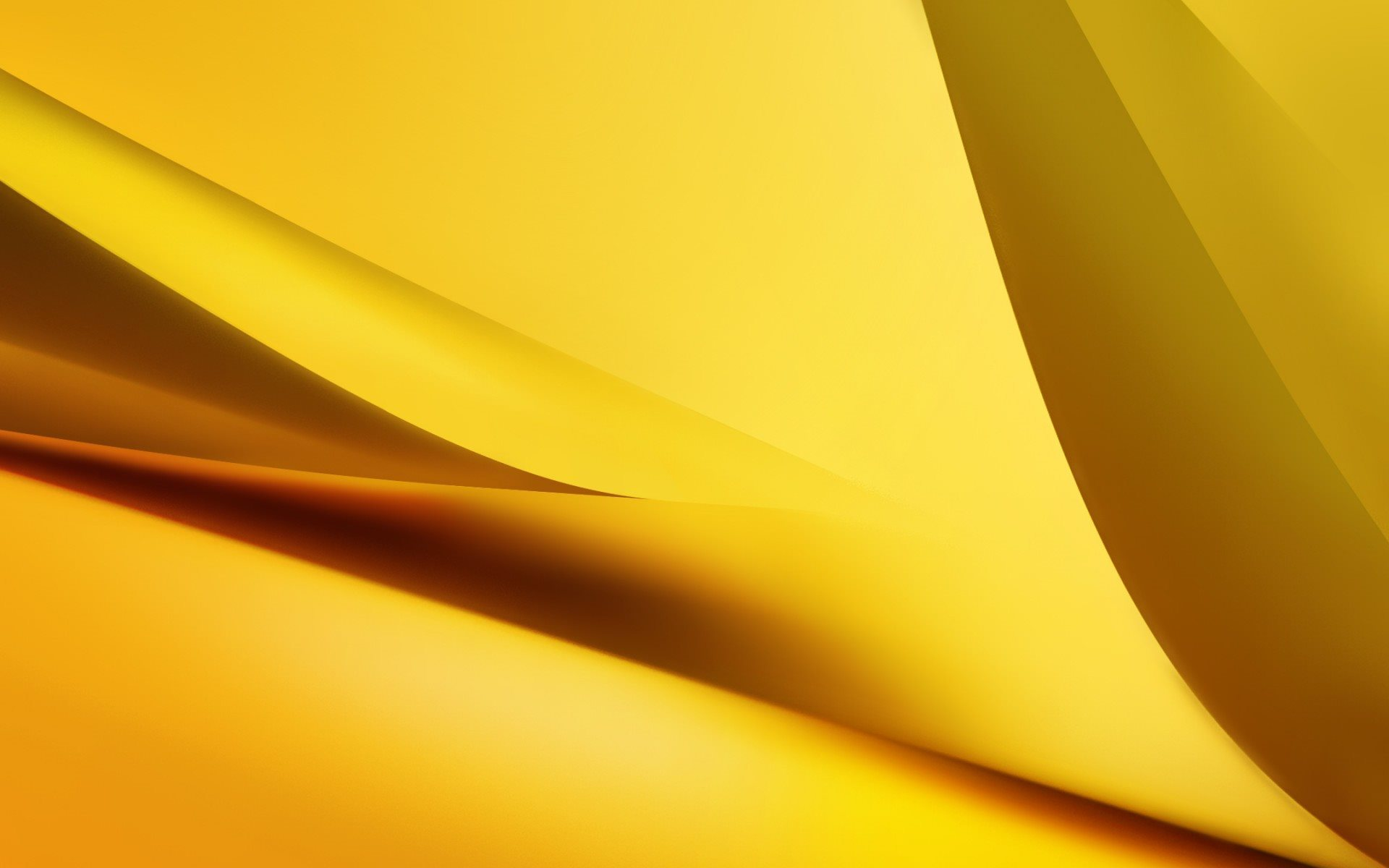 بالصور خلفية صفراء , اجمل الصور و الخلفيات باللون الاصفر 3454 6
