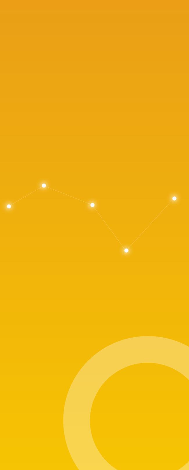 بالصور خلفية صفراء , اجمل الصور و الخلفيات باللون الاصفر 3454 8