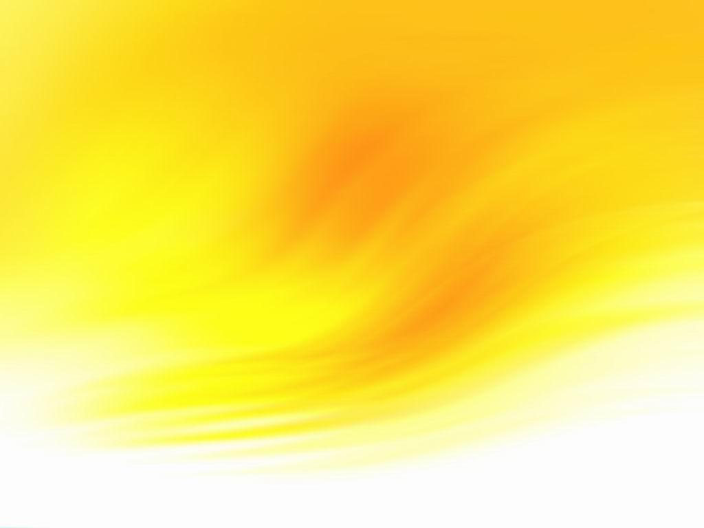 بالصور خلفية صفراء , اجمل الصور و الخلفيات باللون الاصفر 3454 9