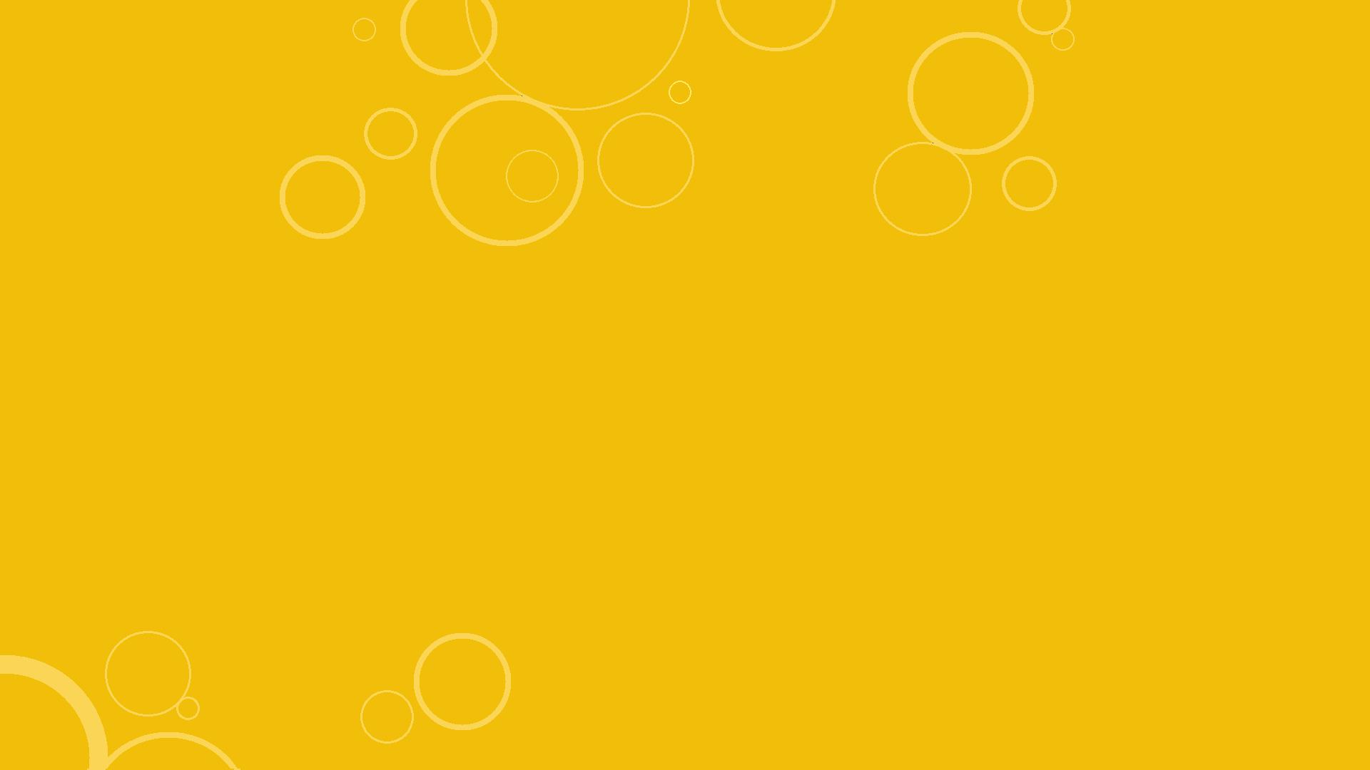 صورة خلفية صفراء , اجمل الصور و الخلفيات باللون الاصفر