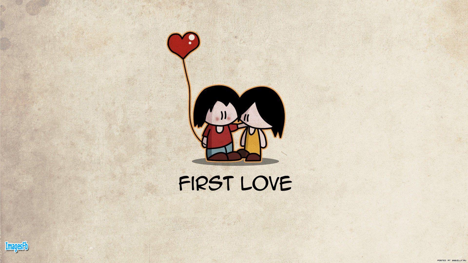 بالصور بوستات رومانسية , اجمل كلمات الحب والغرام 3461 5