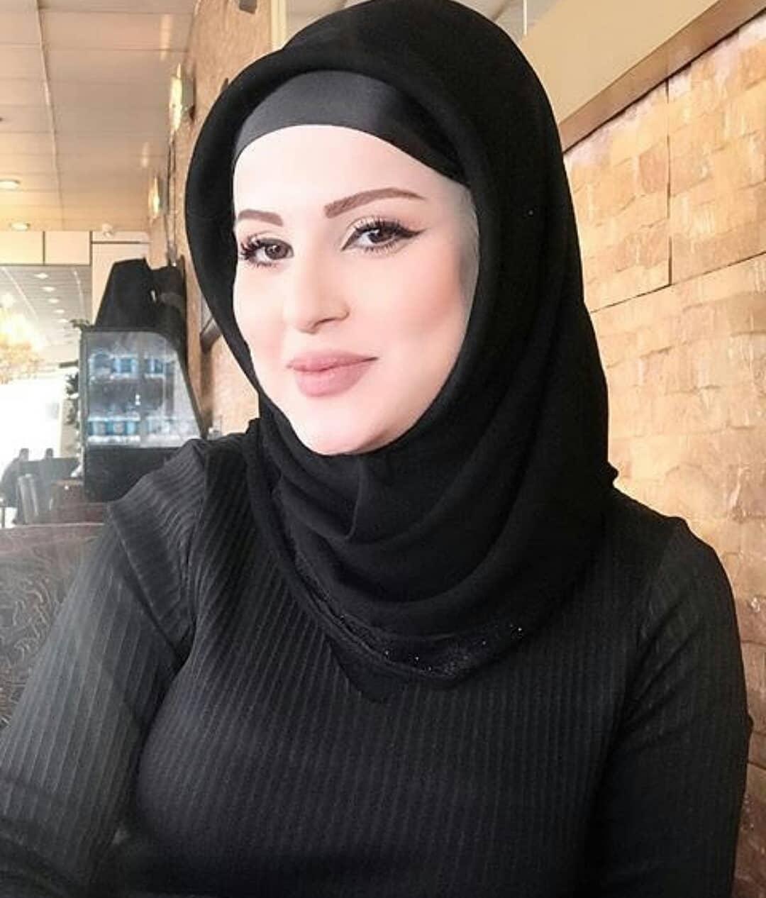 67a4dfab40ead صور صور نساء محجبات