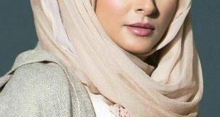 صوره صور نساء محجبات , اجمل صور لبنات محجبات