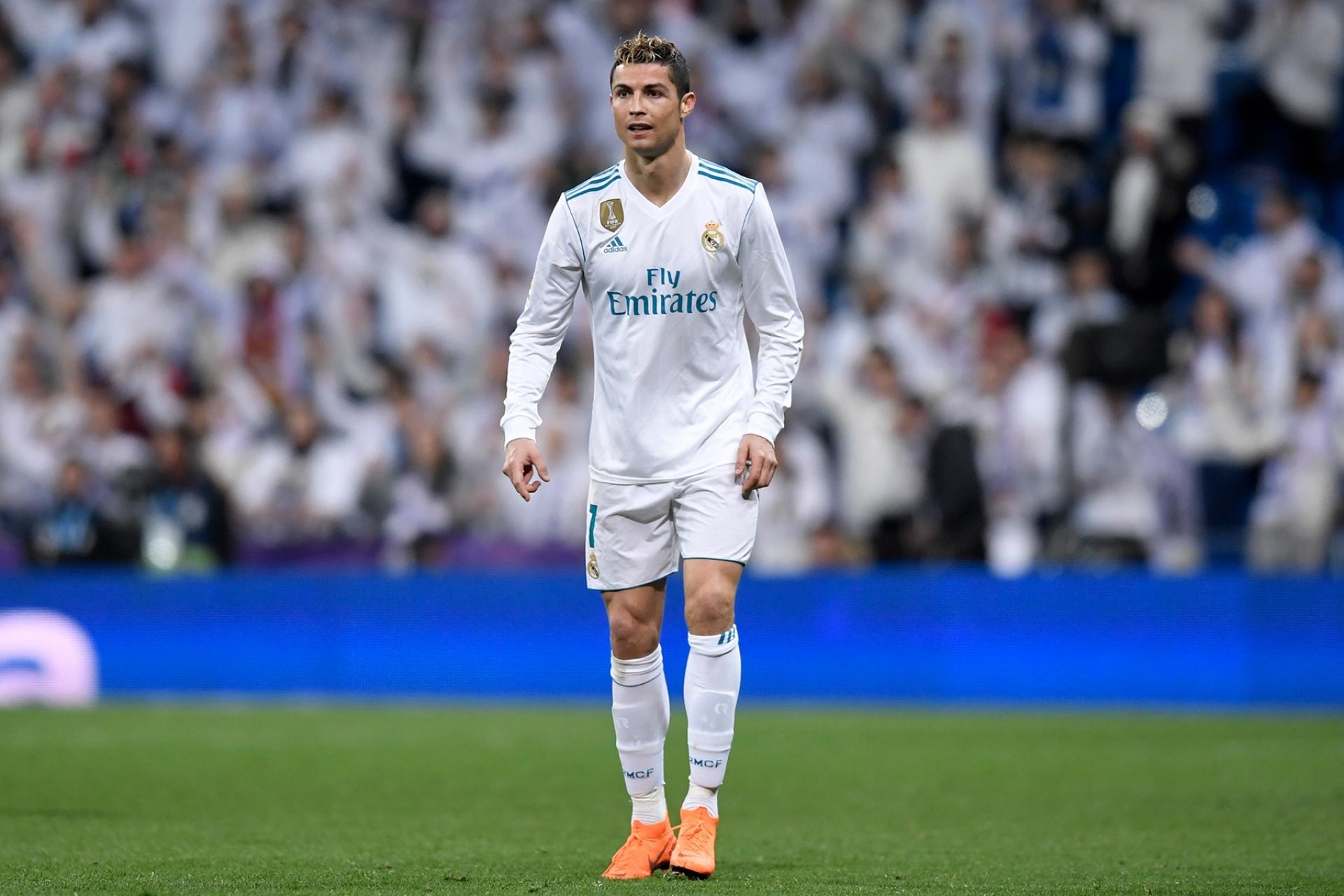 صورة صور كرستيانو 2019 , اجمل صور لاعب الكرة كريستيانو رونالدو