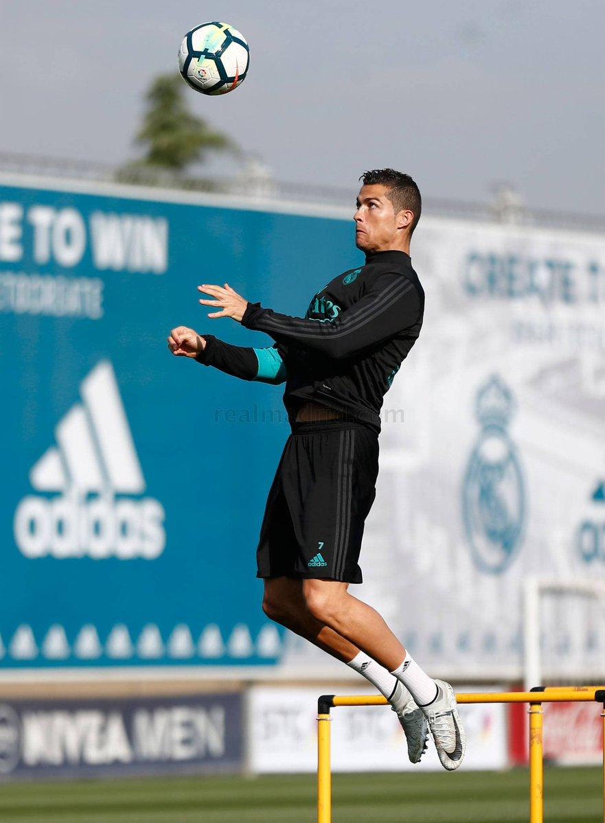 بالصور صور كرستيانو 2019 , اجمل صور لاعب الكرة كريستيانو رونالدو 3487 5