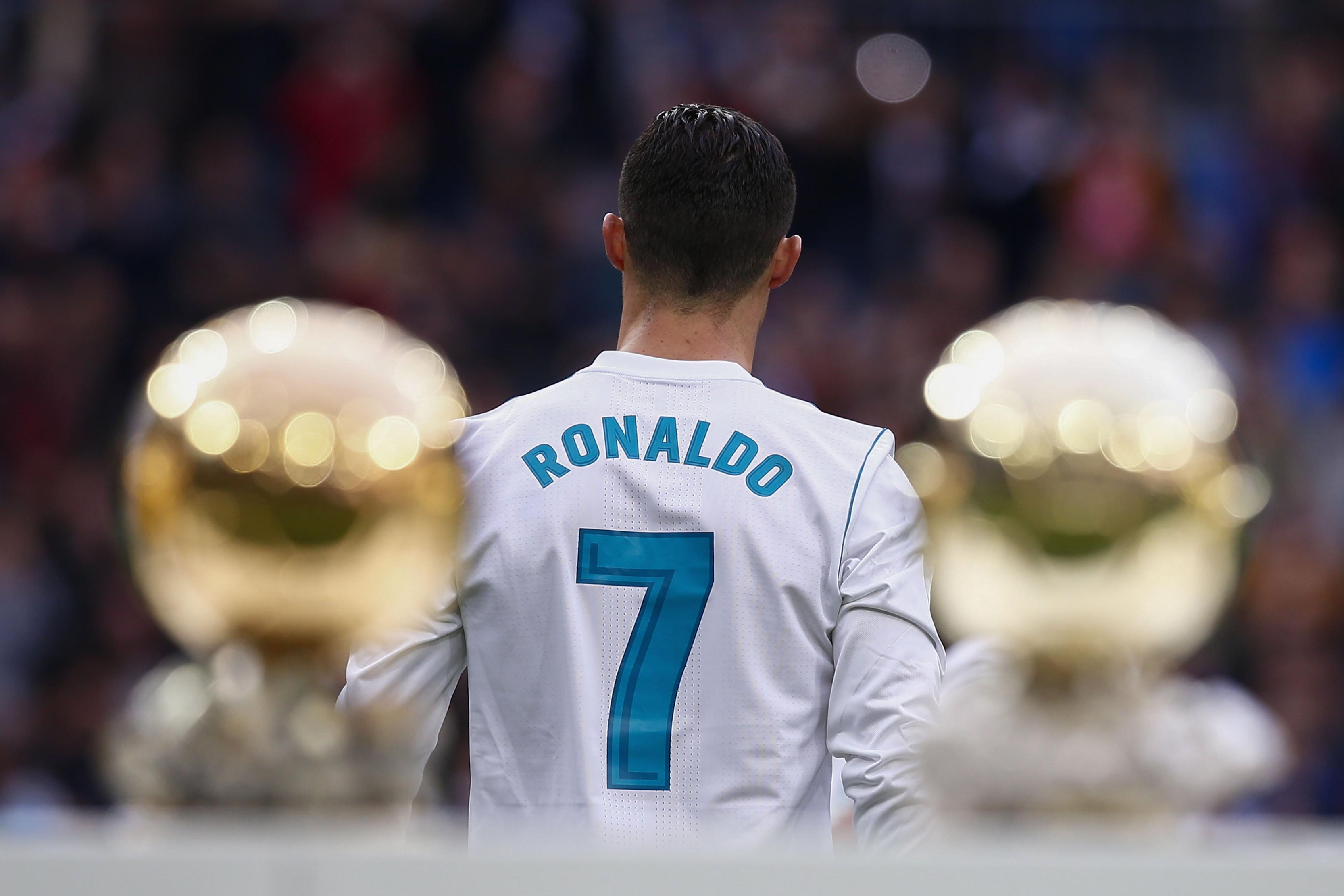 بالصور صور كرستيانو 2019 , اجمل صور لاعب الكرة كريستيانو رونالدو 3487 6