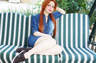 صورة صور بنات تركيا , تعرف علي الجمال التركي