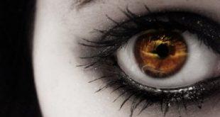 بالصور صور عيون عسليات , اجمل صور العيون 350 11 310x165