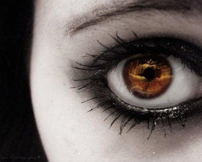 صورة صور عيون عسليات , اجمل صور العيون