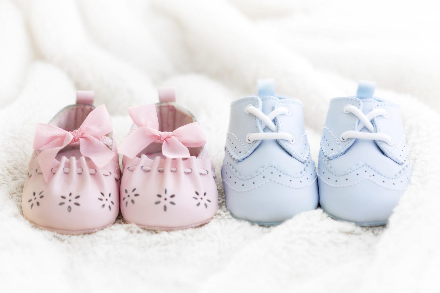 صور شكل بطن الحامل ببنت او ولد بالصور , معرفة نوع الجنين من شكل بطن الام