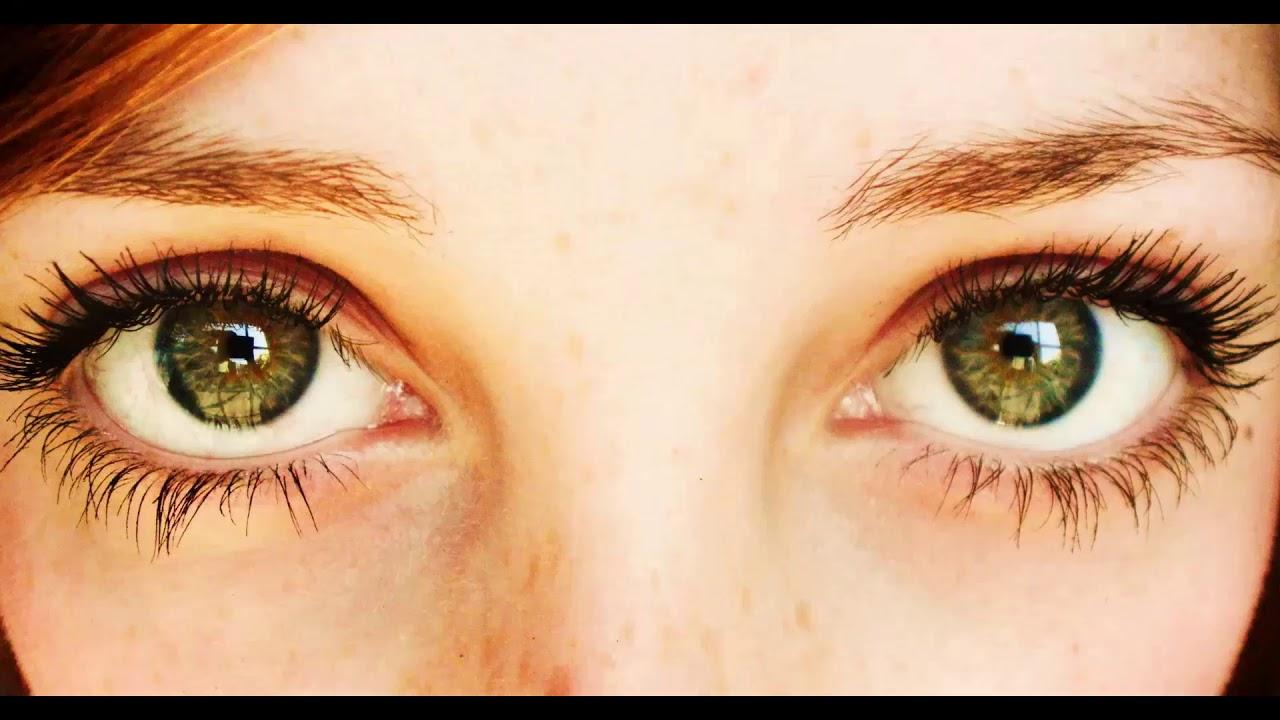 بالصور صور عيون عسليه , اجمل صور للعيون العسلي 3629 1