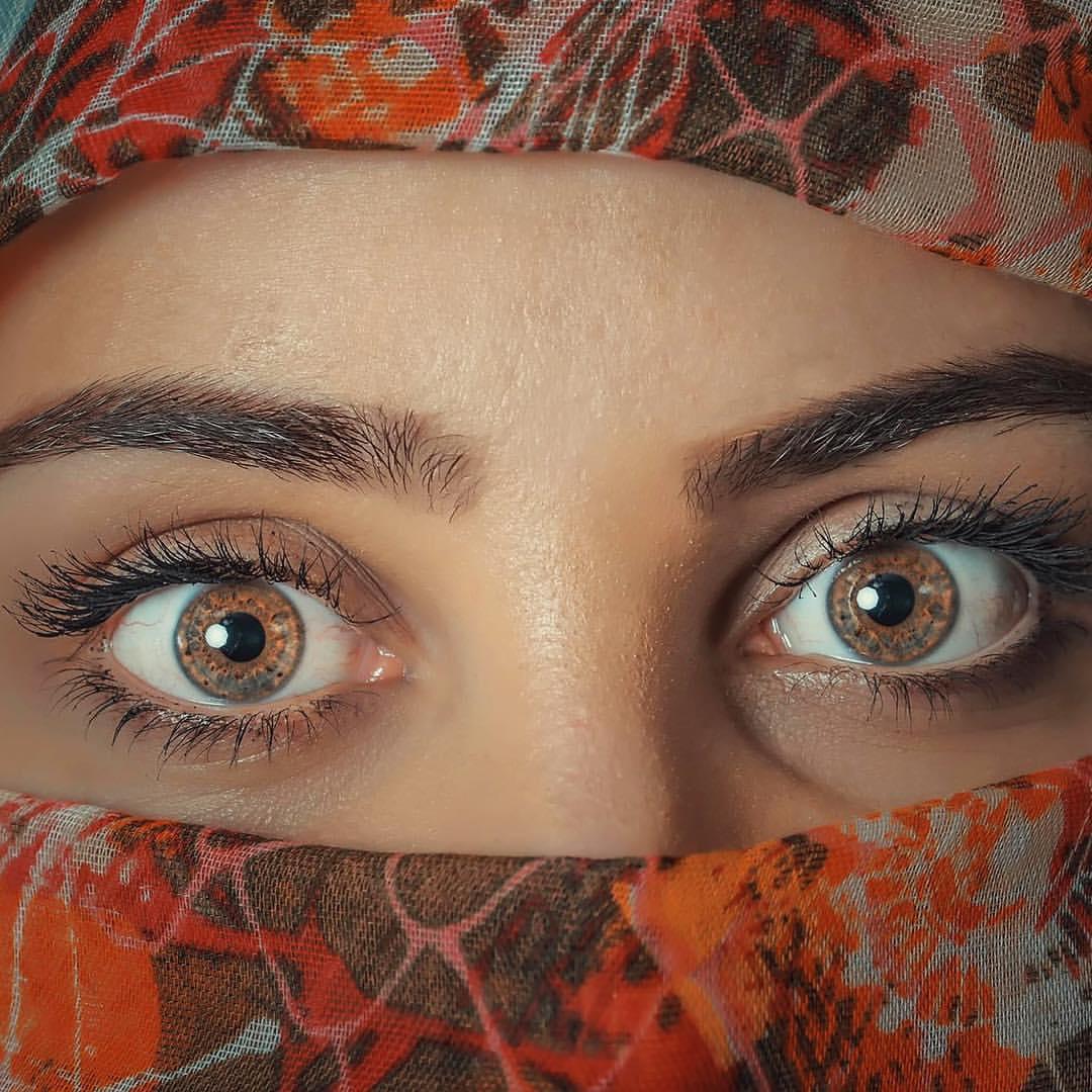 بالصور صور عيون عسليه , اجمل صور للعيون العسلي 3629 10