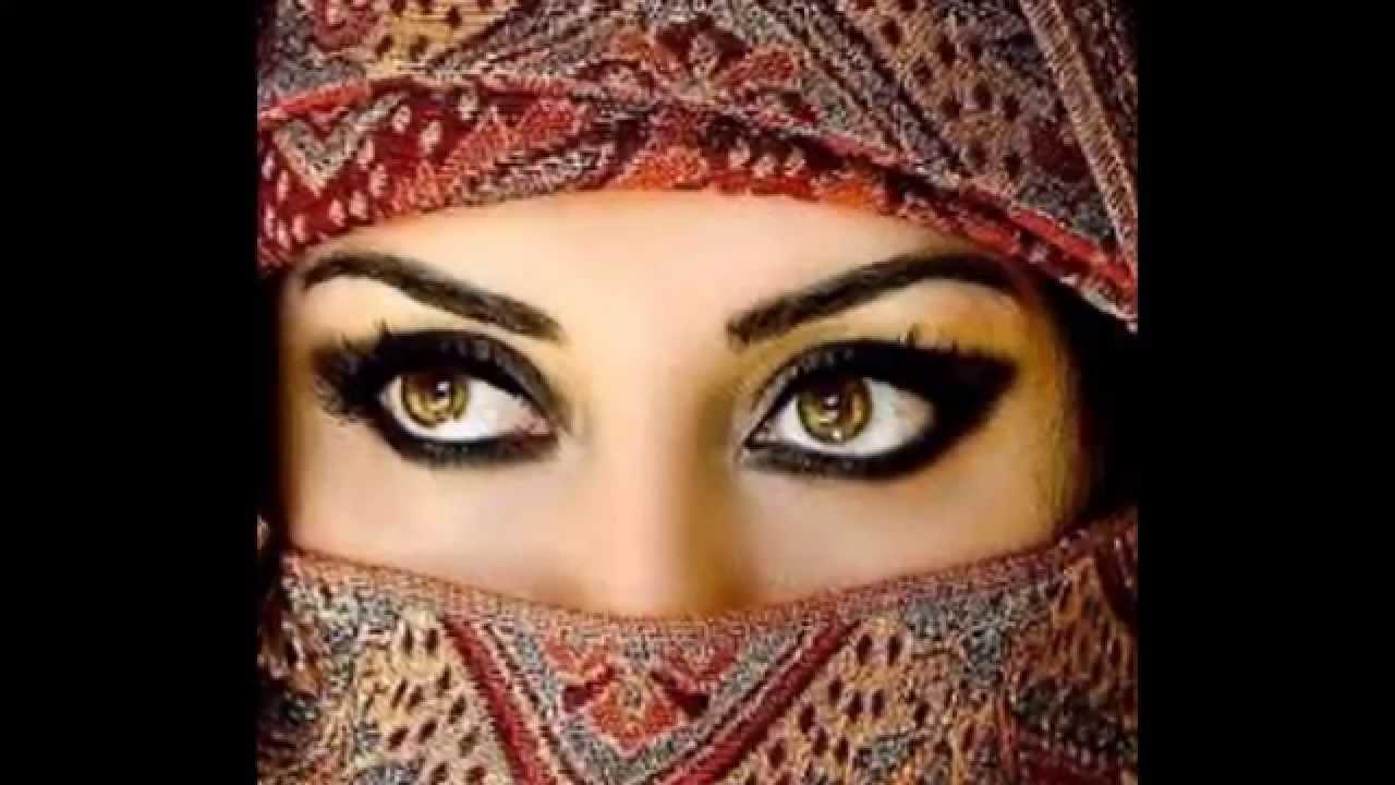 بالصور صور عيون عسليه , اجمل صور للعيون العسلي 3629 11