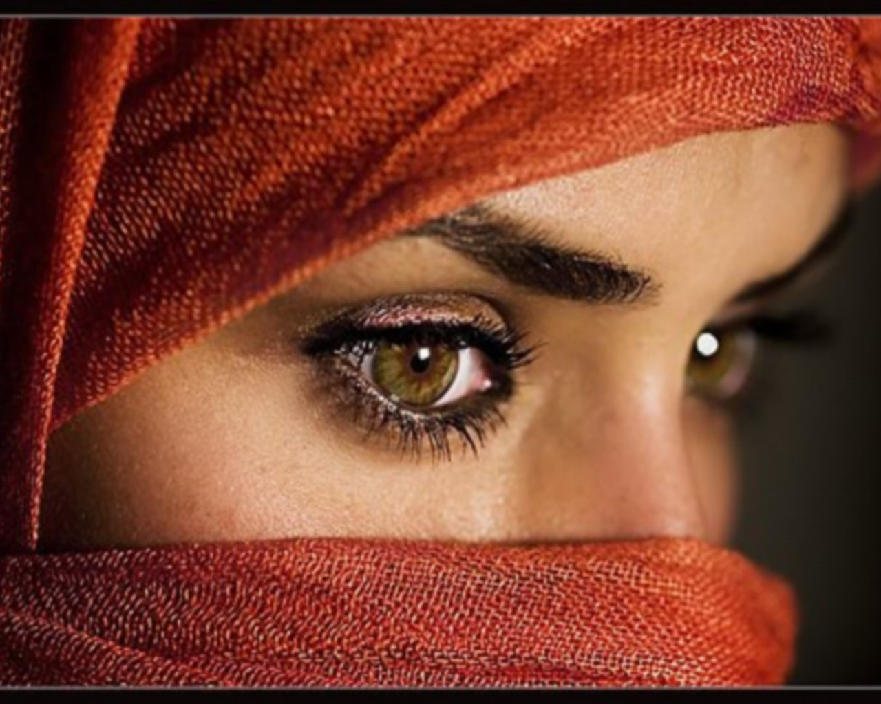 بالصور صور عيون عسليه , اجمل صور للعيون العسلي 3629 5
