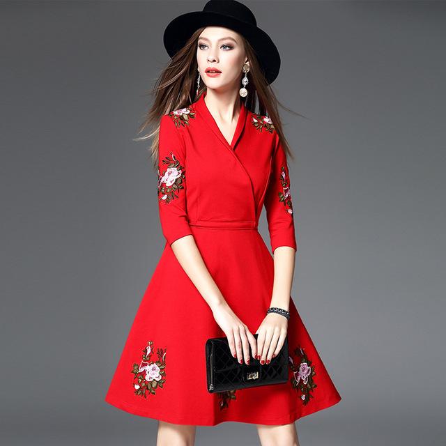 9abb81d9e ملابس نساء , اجمل الملابس الجميلة - بنات كول