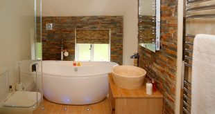 صور ديكورات حمامات بسيطة , اشكال مختلفة للحمامات