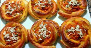 صور شهيوات رمضان سهلة للفطور , اجمل واسهل الاطباق الرمضانية