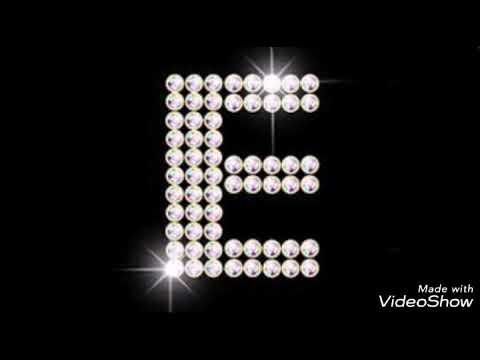 بالصور صور حرف اي , اجمل صور حرف E 375 2