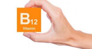 بالصور اعراض نقص فيتامينات الجسم , التعرف على نفس الفيتامين 396 3 310x165