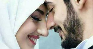 صورة صور بوس جامد , اجمل صور الحب