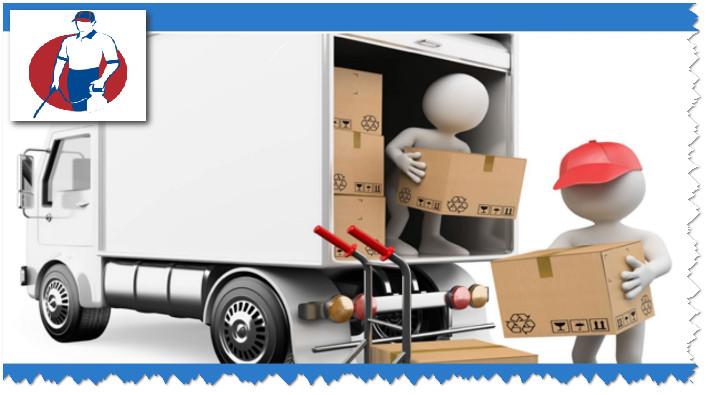 صورة شركة نقل اثاث بالدمام , افضل شركات النقل