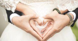 صورة حلمت اني تزوجت , تفسير حلم الزواج في المنام
