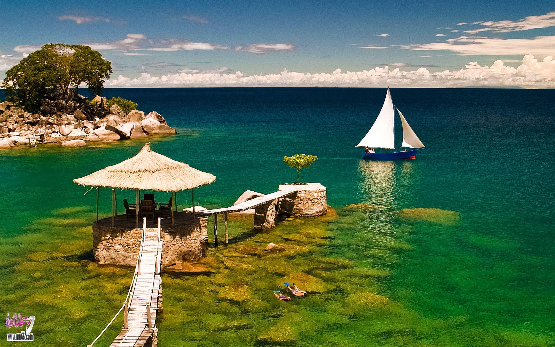 بالصور عجائب البحر , اجمل صور الطبيعة 428 10