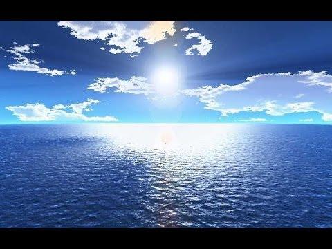 بالصور عجائب البحر , اجمل صور الطبيعة 428 11