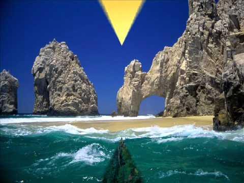 بالصور عجائب البحر , اجمل صور الطبيعة 428 3