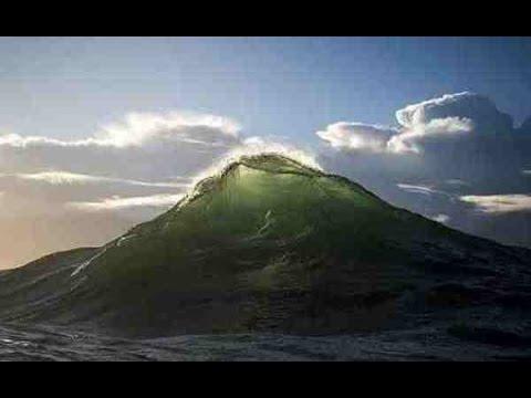 بالصور عجائب البحر , اجمل صور الطبيعة 428 5