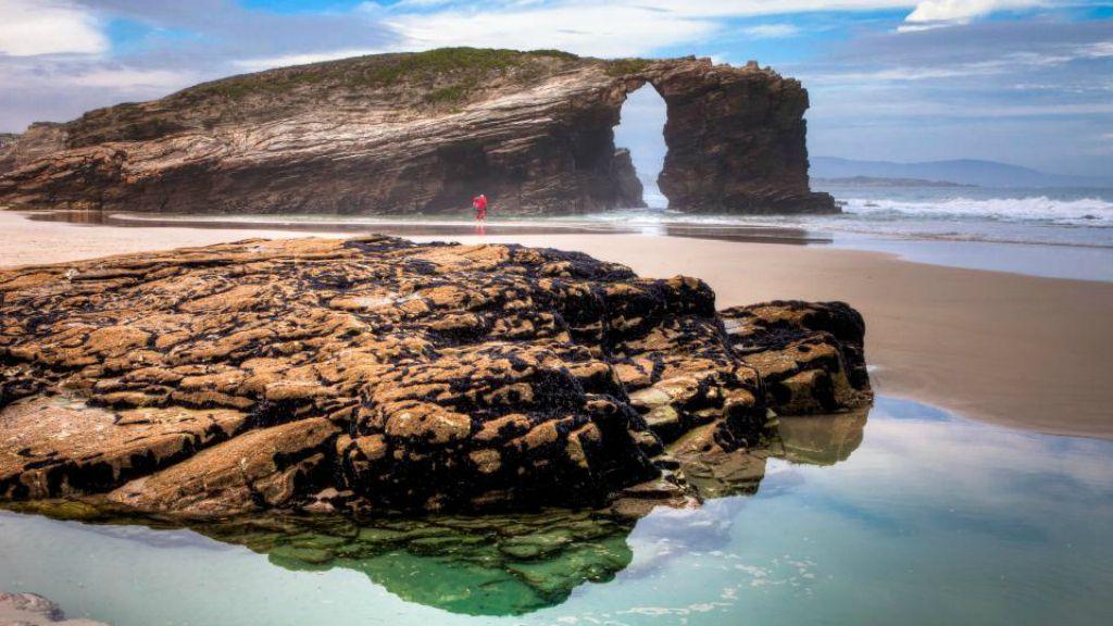 صورة عجائب البحر , اجمل صور الطبيعة