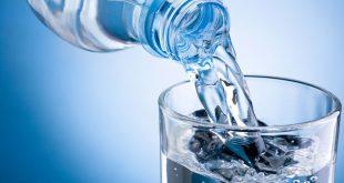 صورة هل تعلم عن الماء , ما لا تعلمه عن المياه