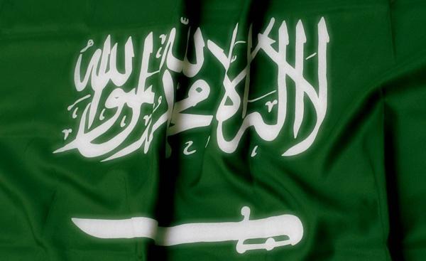 بالصور صور علم السعوديه , اجمل صور لعلم السعودية 444 3