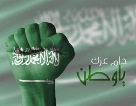 بالصور صور علم السعوديه , اجمل صور لعلم السعودية 444 6