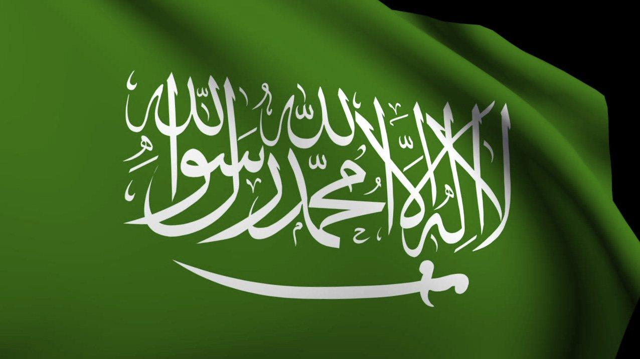 بالصور صور علم السعوديه , اجمل صور لعلم السعودية 444 8