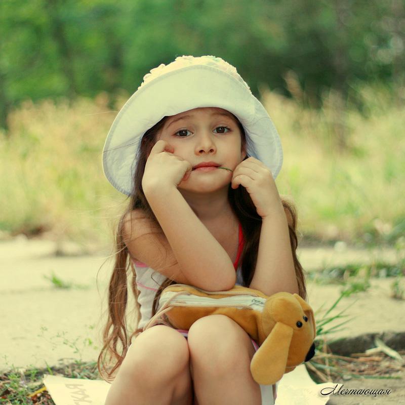 بالصور صور بنات صغار حلوين , اجمل صور عن البنات الحلوة 448 1