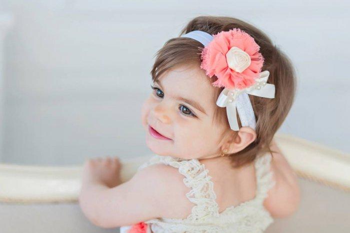 بالصور صور بنات صغار حلوين , اجمل صور عن البنات الحلوة 448 11