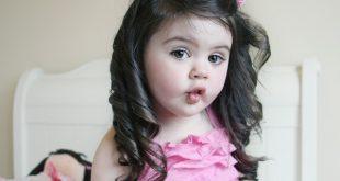 صوره صور بنات صغار حلوين , اجمل صور عن البنات الحلوة