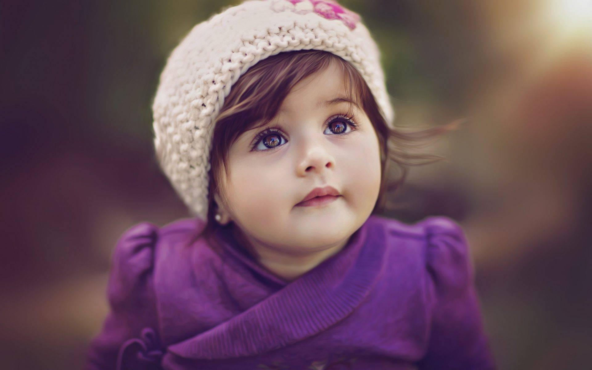 بالصور صور بنات صغار حلوين , اجمل صور عن البنات الحلوة 448 5