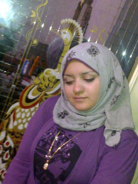 صور حريم مصر
