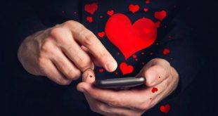 صوره رسائل الحب والغرام , تعريف الحب والغرام