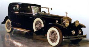 صوره سيارات قديمة , كلاسيكية السيارات في الزمن الماضي