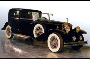 بالصور سيارات قديمة , كلاسيكية السيارات في الزمن الماضي 4771 12 310x205